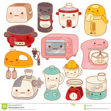 kitchen appliances oven set of adorable kitchen appliances cute kettle lovely oven