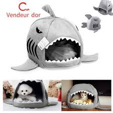Buy <b>shark cat</b> house at affordable price from 2 USD — best prices ...
