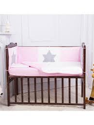 """<b>Комплект</b> постельного белья """"Сказка"""" <b>Lili Dreams</b> 8501715 в ..."""