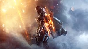 Купить <b>Набор</b> Battlefield™ 1 «<b>Герои</b> Великой войны» — Microsoft ...
