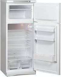 <b>Двухкамерный холодильник Стинол STT</b> 145 купить в интернет ...