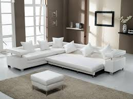 living room white comfort amazing appealing awesome shabby chic bedroom