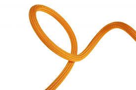 <b>Репшнур Edelweiss Accessory</b> Cord 9 мм - купить в интернет ...