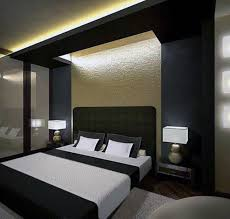 f best interior ideas of minimalist small apartment bedrooms design the displaying a cozy queen box spring bed using dark green button tufted upholstered best furniture for small apartment