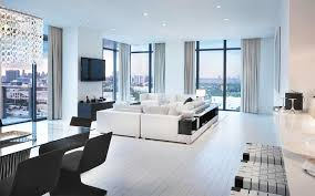 living group london miami luxury apartment mia app luxury apartment