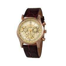 мужские часы ника 1024 0 3 52