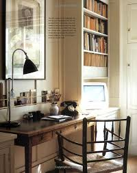 note nice office area old house new home stylish modern living in a period setting amazoncouk ros byam shaw books amazon office space