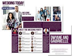 magazine template for microsoft word info wedding magazine program ms publisher template video