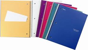<b>Notebooks</b> and Notepads | Walmart Canada