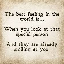 The Doctah Love Show Podcast best feeling in the world quotes ... via Relatably.com