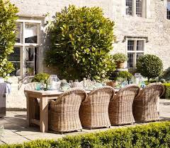 patio dining: patio dining outdoor dining wicker gal patio dining
