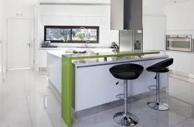 tone modern kitchen designs kitchenfuturistic tone for modern kitchen designs with breakfast bar i