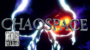 <b>OMNIUM GATHERUM</b> - Chaospace (Lyric Video) - YouTube