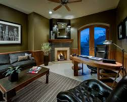 newest home with luxury home office design by concept and hd pictures r6tc amazing luxury home offices