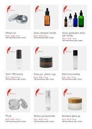 10g <b>20g 30g 50g</b> 80g 100g <b>High Quality</b> Aluminum Tin Jars Empty ...
