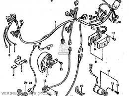 suzuki vs1400 wiring diagrams free suzuki free wiring diagrams on simple atv wiring diagram