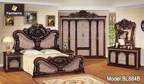 see larger image beautiful furniture pictures