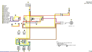 2001 engine wiring diagram for 800 twin needed arcticchat com click image for larger version mountain cat 800 wiring main 800le 1 jpg views