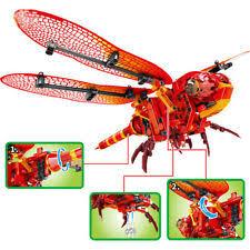 Lego животные и зоопарк <b>конструктор</b> наборы и комплекты ...