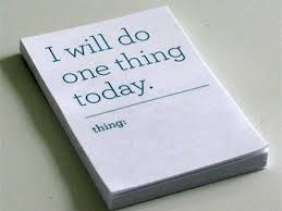 Image result for to do list