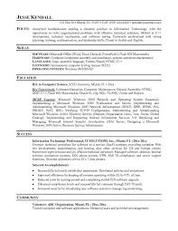 sample professional technical resume   sample resumes for    sample professional technical resume resume sample professional resume sample sample resume