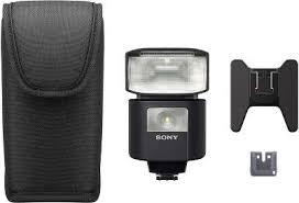 <b>Вспышка Sony HVLF45RM</b> | купить <b>вспышка Sony HVL-F45RM</b> ...