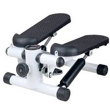 <b>Multifunction Mini Exercise Bike</b> Step Machine Gym Pedal Indoor ...