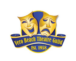 Image result for vero beach theater guild
