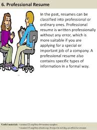 Top   sales and marketing associate resume samples