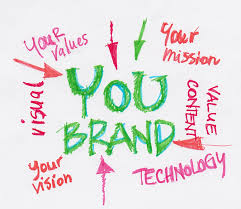 developing your personal brand in the global relocation industry developing your personal brand in the global relocation industry