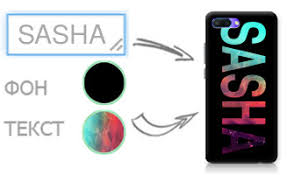 Купить <b>чехлы</b> для Huawei <b>Honor</b> 10 (Premium), цены на <b>чехлы</b> ...