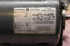 wiring diagram for marathon electric motor the wiring diagram general electric motor wiring diagram nilza wiring diagram