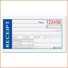 receipt for rent survey template words adams money rent receipt book 50 sheet s 2 part