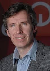 Dirk Hansen, Programmdirektor von Radio Bremen. Der 48-jährige Hansen arbeitet seit zehn Jahren als Programmdirektor. Seine zweite Amtszeit endet am 31. - 251924_1_teasersmallnocrop_dirk_hansen