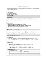cover letter resume templates for teenagers resume templates cover letter teen resume examples objective and template for high school students first job make a