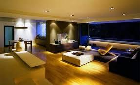 ideas apartment lighting design apartment lighting ideas