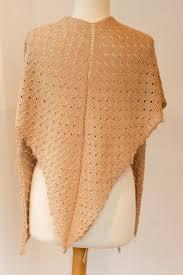 Silk <b>Camel Rain</b> Shawl (99-010)