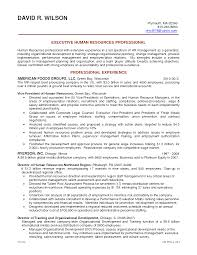 career objective for resume com career objective for resume to inspire you how to create a good resume 11