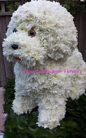 DOG - Funeral Tribute This Dog has been designed using <b>tiny</b> ...