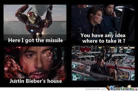 Eddard Stark Meme Memes. Best Collection of Funny Eddard Stark ... via Relatably.com