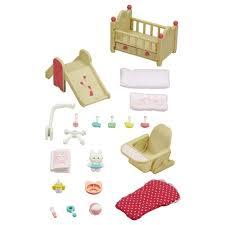Мебель <b>трансформер</b> для детской комнаты