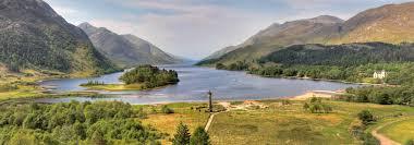 """Képtalálat a következőre: """"scottish highland picture"""""""
