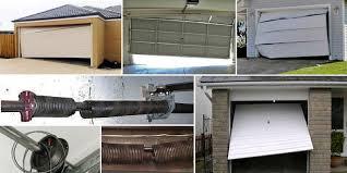 Image result for garage door maintenance