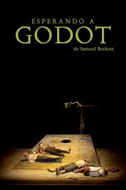 Image result for esperando a godot