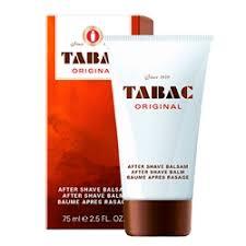 Средства для бритья TABAC ORIGINAL <b>Бальзам после бритья</b> ...