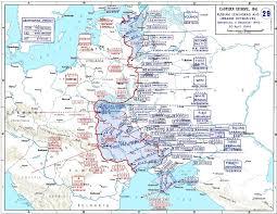 Batalla de Kamenets-Podolsky
