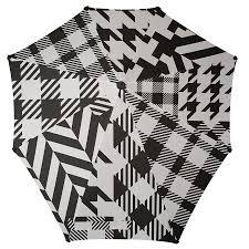 <b>Зонты Senz</b> - купить <b>зонт Senz</b>, цены в Москве на goods.ru