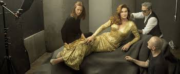 culture public image caitlyn jenner mac cosmetics official site