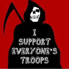 Image result for death troops