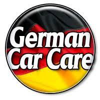 <b>German</b> Car Care Products: Klasse, Menzerna, P21S, Metabo, 1Z ...